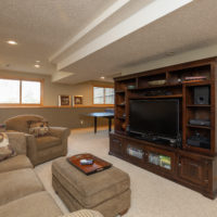 17001 Javelin Court, Lakeville (66)