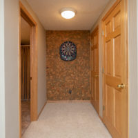 17001 Javelin Court, Lakeville (76)
