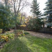 17001 Javelin Court, Lakeville (79)