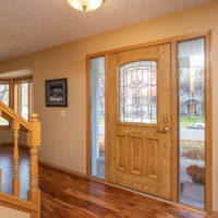 17001 Javelin Court, Lakeville (9)