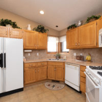13129 Gemstone Ct, Apple Valley, MN 55124 (7)