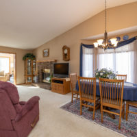 13129 Gemstone Ct, Apple Valley, MN 55124 (14)
