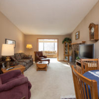 13129 Gemstone Ct, Apple Valley, MN 55124 (15)