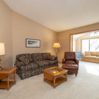13129 Gemstone Ct, Apple Valley, MN 55124 (18)