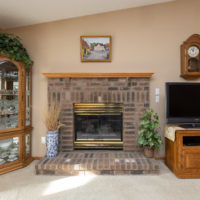 13129 Gemstone Ct, Apple Valley, MN 55124 (19)