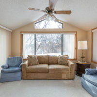 13129 Gemstone Ct, Apple Valley, MN 55124 (20)
