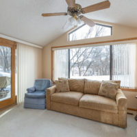 13129 Gemstone Ct, Apple Valley, MN 55124 (21)