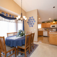 13129 Gemstone Ct, Apple Valley, MN 55124 (29)