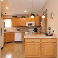13129 Gemstone Ct, Apple Valley, MN 55124 (30)