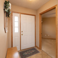13129 Gemstone Ct, Apple Valley, MN 55124 (4)