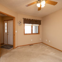 13129 Gemstone Ct, Apple Valley, MN 55124 (5)
