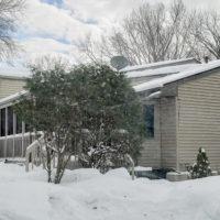 75 Garden Drive, Burnsville (1)