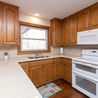 7815 133rd St W, Apple Valley, MN 55124 (20)