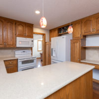 7815 133rd St W, Apple Valley, MN 55124 (21)