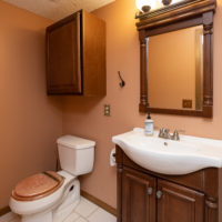 14710 Embry Path, Apple Valley, MN 55124 (22)
