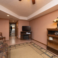 14710 Embry Path, Apple Valley, MN 55124 (25)