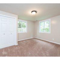 7038 135th Street W _ Basement Bedroom