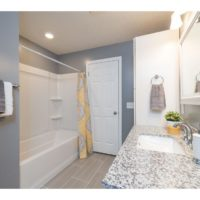 7038 135th Street W _ Main Floor Bathroom 2