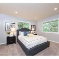 7038 135th Street W _ Main Floor Bedroom 2