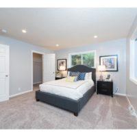 7038 135th Street W _ Main Floor Bedroom