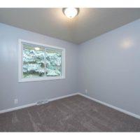 7038 135th Street W _ Main Floor Bedroom 4
