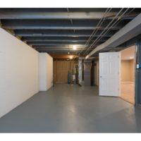 7038 135th Street W _Storage Space