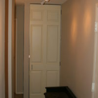 12954 Nicollet Ave #302, Burnsville, MN (11)