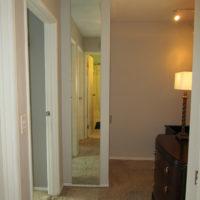 12954 Nicollet Ave #302, Burnsville, MN (12)