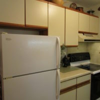 12954 Nicollet Ave #302, Burnsville, MN (16)