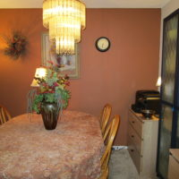 12954 Nicollet Ave #302, Burnsville, MN (19)