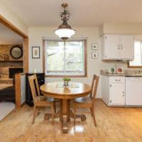 9888 Crestwood Terrace, Eden Prairie, MN (14)