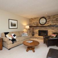 9888 Crestwood Terrace, Eden Prairie, MN (16)
