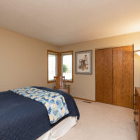 9888 Crestwood Terrace, Eden Prairie, MN (20)