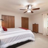 9888 Crestwood Terrace, Eden Prairie, MN (22)