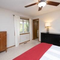 9888 Crestwood Terrace, Eden Prairie, MN (24)