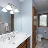 9888 Crestwood Terrace, Eden Prairie, MN (26)