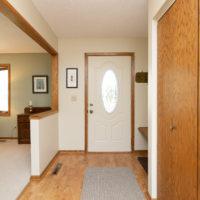 9888 Crestwood Terrace, Eden Prairie, MN (3)