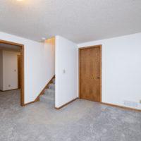 9888 Crestwood Terrace, Eden Prairie, MN (30)