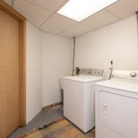 9888 Crestwood Terrace, Eden Prairie, MN (32)