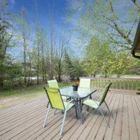 9888 Crestwood Terrace, Eden Prairie, MN (35)