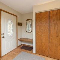 9888 Crestwood Terrace, Eden Prairie, MN (4)