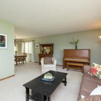 9888 Crestwood Terrace, Eden Prairie, MN (6)