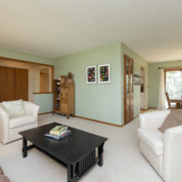 9888 Crestwood Terrace, Eden Prairie, MN (8)