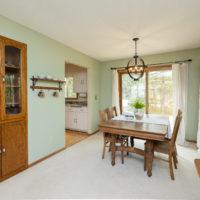 9888 Crestwood Terrace, Eden Prairie, MN (9)