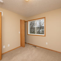 16331 Timber Crest Dr SE, Prior Lake, MN 55372 (12)