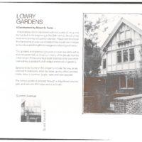 Lowry Gardens-1