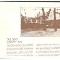 Lowry Gardens-2