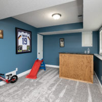 20095 Homefire Way, Lakeville, MN 55044 (2)