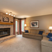 12566 Dover Dr, Apple Valley, MN 55124 (16)