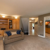 12566 Dover Dr, Apple Valley, MN 55124 (20)